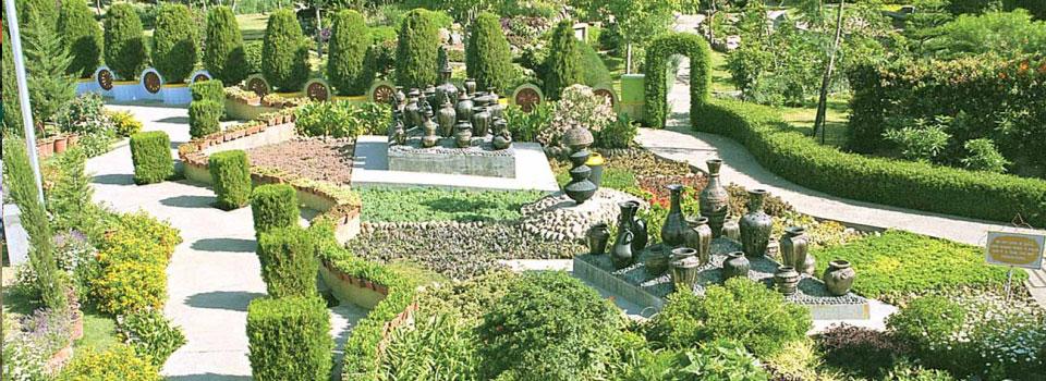 Peace Park - Peace of Mind RetreatPeace of Mind Retreat - the Mount ...